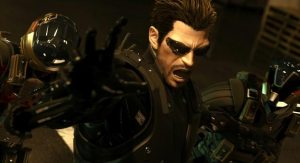 deus-ex-human-revolution-fight