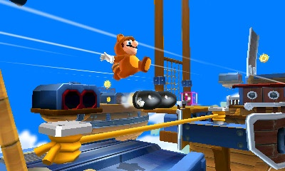 Mario_3D_Land