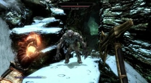 news_20_minutes_of_skyrim_gameplay-11878