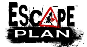 escape-plan-ps vita