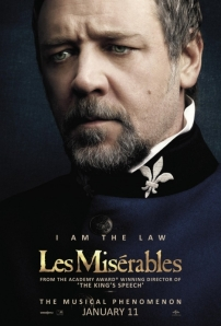 Les-Miserables-Character-Poster-les-miserables-2012-movie-32446296-541-800