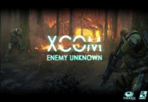 x-com-enemy-unknown