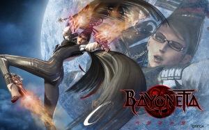 bayonetta-wallpaper-bluemoon-1920x1200