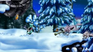 dust_an_elysian_tail_image14