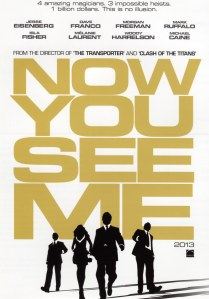 Now-You-See-Me-Teaser-Poster