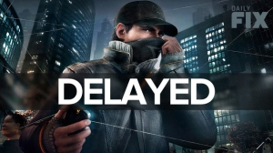 WatchDogsDelayed_640p