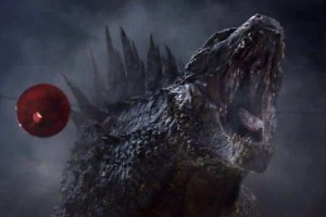godzilla-trailer-tv-spot-sneak-peek-courage