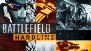 battlefield_hardline.0_cinema_640.0