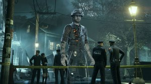murdered soul suspect screen