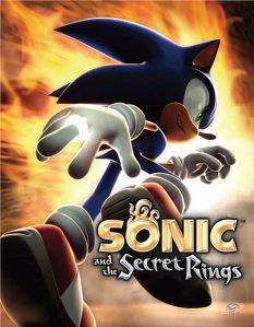 Secret_Rings_Promo
