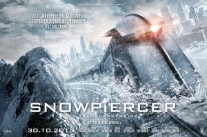 Snowpiercer-2