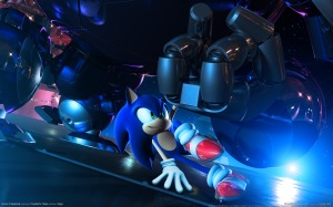 Wallpaper_sonic_unleashed_01_1920x1200