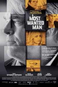 A_Most_Wanted_Man_Poster