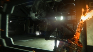 alien-isolation-screenshots-7-alien-isolation-tips-to-help-you-survive-the-xenomorph