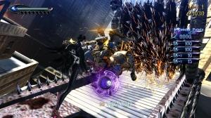 WiiU_Bayonetta2_scrn03_E3