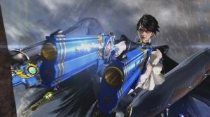 WiiU_Bayonetta2_scrn10_E3