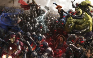 avengers_age_of_ultron_concept_art-wide6.jpg