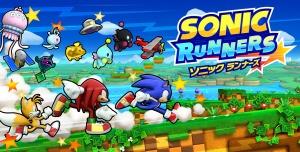 1422961508-sonic-runners
