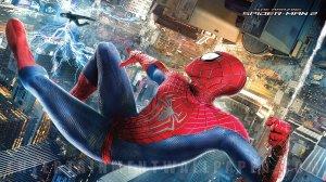 the-amazing-spider-man-2-10