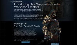 Steam-Workshop-Now-Supports-Paid-Mods-Skyrim-Gets-Premium-Items-Free-Weekend-479223-2