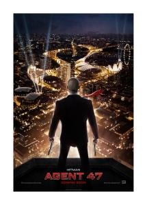 hitman-agent-47-poster-art