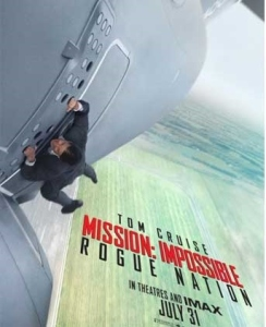 missionimpossible5-759