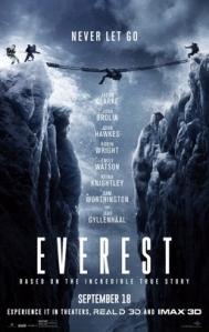 Everest_poster