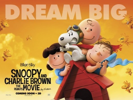 Snoopy-and-Charlie-Brown-2nd-Teaser-Quad-600x4501-600x450