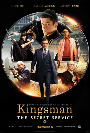 Kingsman_The_Secret_Service_poster.jpg