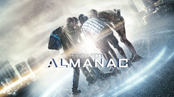 project-almanac.jpg