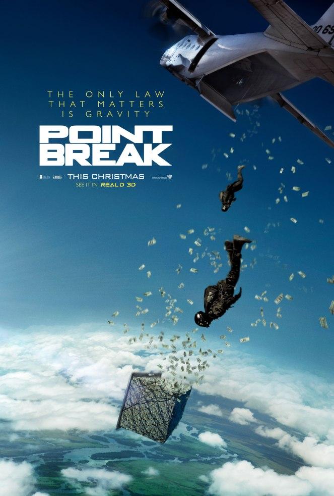 point-break-poster.jpg
