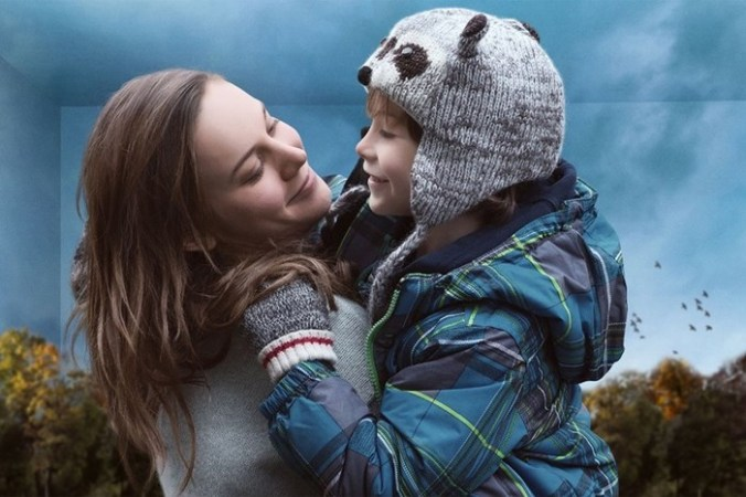 room-main-review