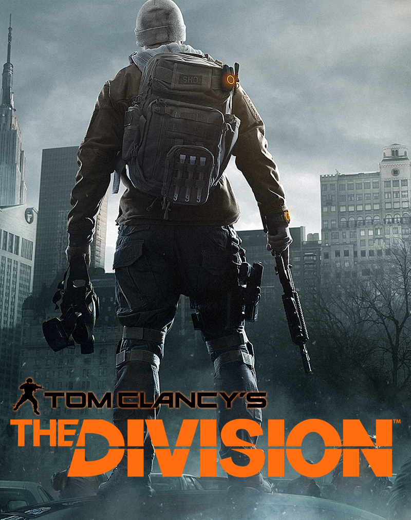 Tom_Clancy's_The_Division_Box
