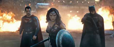 batman-v-superman-trinity.png