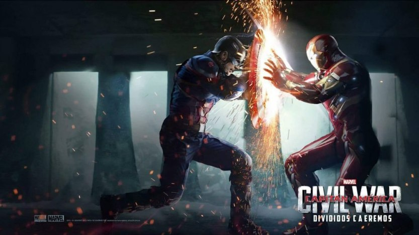Captain-America-Civil-War-Key-Art.jpg