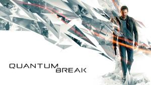 keyart_quantum_break_microsoft