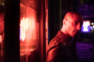 city-of-tiny-lights-riz-ahmed