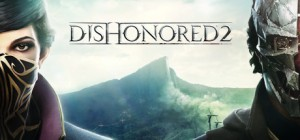 dishonored-2-pc