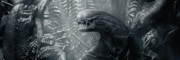 alien-covenant-poster-slice.png