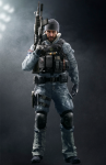 Tom_Clancy's_Rainbow_Six_Siege_Buck