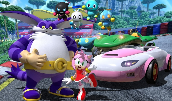 Team-Sonic-Racing_06-23-18