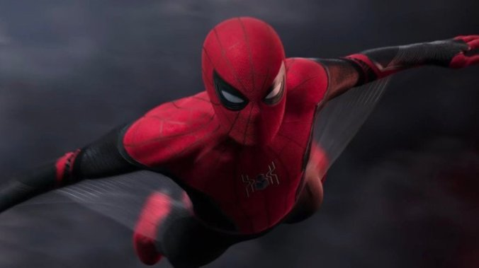 spider-man-far-from-home-new-costume-1173393-1280x0